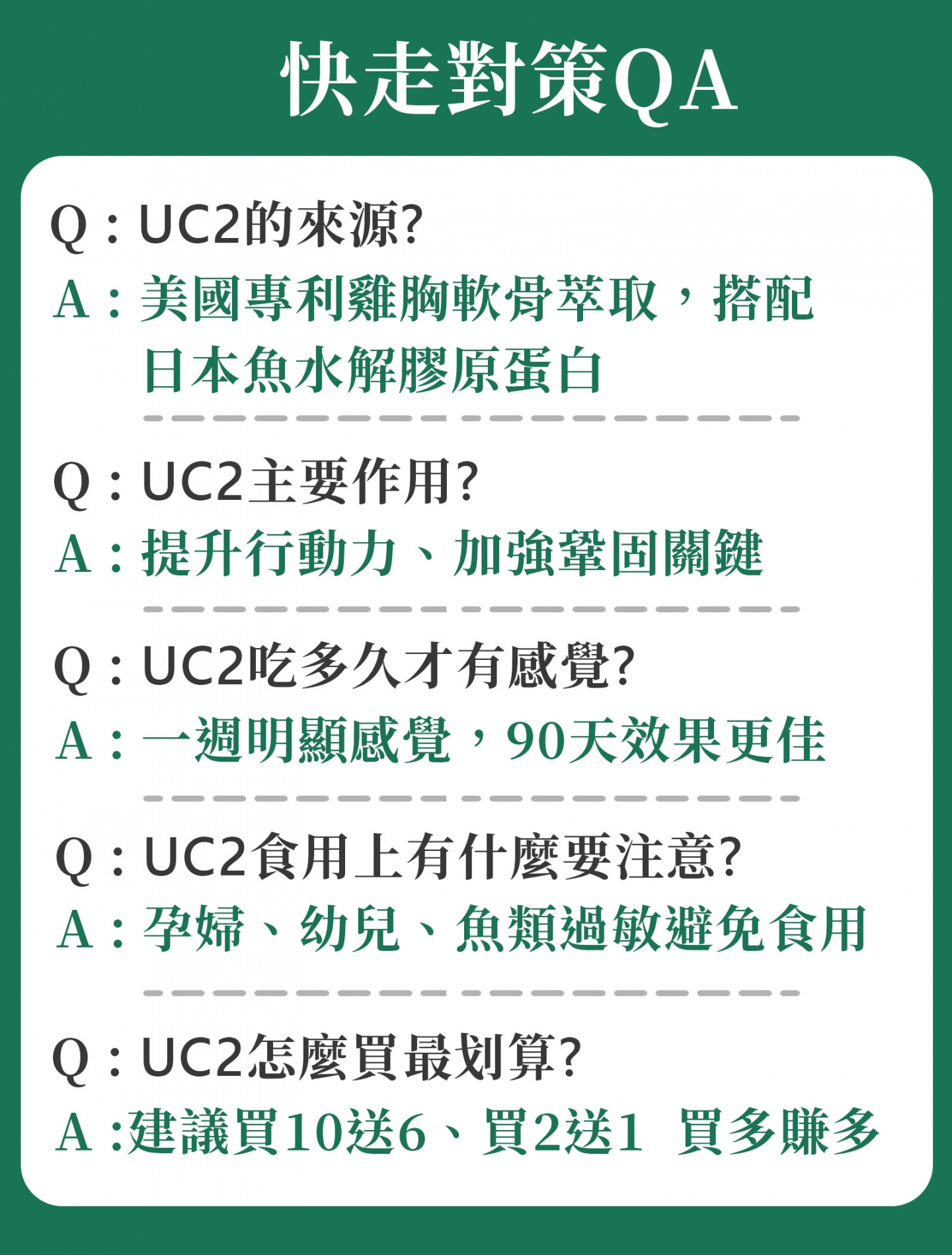 2021-UC快走對策-產品QA